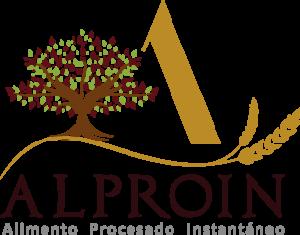 ALPROIN S.A.C.